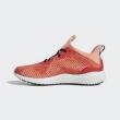 双12预告:3双!adidas 阿迪达斯 alphabounce 1 w AC6915 女子跑步鞋495.6元包邮
