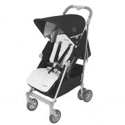 Maclaren 玛格罗兰 Techno XLR 婴儿推车¥1599