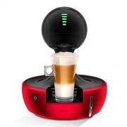 Nestlé 雀巢 Dolce Gusto Drop KP3505 胶囊咖啡机¥566