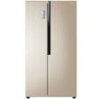 Ronshen 容声 BCD-636WD11HPA 对开门冰箱 636升3299元包邮