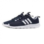 adidas 阿迪达斯 NEO DB0678 男款休闲运动鞋