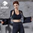 ariella阿雷拉 女士暴汗服39元包邮(需用券)