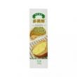 SUKI 多美鲜 淡味 黄油 100g15.9元,可优惠至6.66元/件