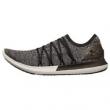 UNDER ARMOUR 安德玛 Slingshot2 3000007 男子运动跑步鞋389元包邮(需用券)
