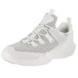 Skechers 男士 DLT-A 训练运动鞋 38.92美元约¥26938.92美元约¥269