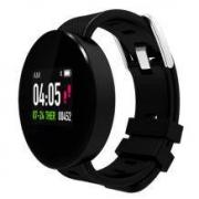Umeox S10 智能运动手表