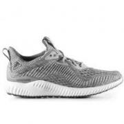 双12预告:adidas Alphabounce em 女子跑鞋