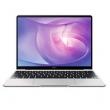 2K屏+88%屏占比: HUAWEI 华为 MateBook 13笔记本电脑(i5-8265U 、8GB、256GB、MX150 2G)5199元包邮(上市价5399元)