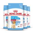 ROYAL CANIN 皇家 MEJ32 中型幼犬狗粮 4kg*4袋  462元包邮462元包邮