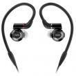 DUNU 达音科 DK-3001 四单元圈铁耳机2279元包邮
