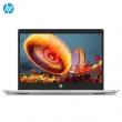 HP 惠普 战66 G2 14寸笔记本电脑(i5-8265U、8GB 256GB)4599元包邮(预约价)