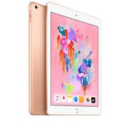 支持Apple Pencil:Apple iPad 9.7寸128G 2018款平板
