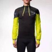 Decathlon 迪卡侬 Kiprun Evolutiv 男士跑步运动衫69.9元 自提可免运费