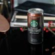0点前10分钟: 228ml*6罐 Starbucks 星巴克 星倍醇 浓咖啡饮料39.9元包邮