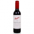 Penfolds 奔富 蔻兰山设拉子赤霞珠红葡萄酒 375ml *13件517元包邮(需用券,合39.77元/件)
