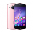 meitu 美图 M8s 智能手机 4GB+64GB  1099元1099元