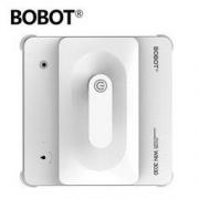 BOBOT WIN 3030 擦窗机器人 1980元包邮(满减)