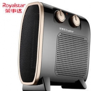 Royalstar 荣事达 QGW-180B 取暖器 68元68元