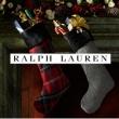 Ralph Lauren官网圣诞精选服饰满$125额外6折促销美国免邮