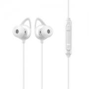 SAMSUNG 三星 Level in ANC 主动降噪入耳式耳机99元包邮(需用券)