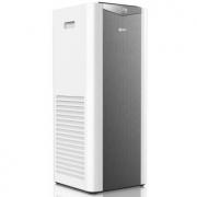 352 X50 空气净化器  500m³/hCADR值 950g活性炭