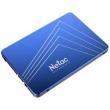 Netac 朗科 超光系列 N530S SATA3 固态硬盘 120GB119元包邮