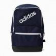adidas 阿迪达斯 BP DAILY DM6108 双肩背包104元