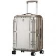 OIWAS 爱华仕 6288 旅行拉杆箱 20英寸 *2件280元(合140元/件)
