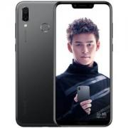 HUAWEI 华为 荣耀Play 智能手机 6GB+64GB
