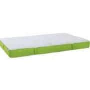 KING KOIL 金可儿 成长系列 尼古拉儿童床垫 120*200*18cm *3件