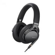 SONY 索尼 MDR-1AM2 Hi-Res 头戴式耳机  1279元包邮1279元包邮