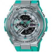 CASIO 卡西欧 G-SHOCK 爵士乐概念 GST-410-2AJF 男士双显运动腕表 21470日元约¥1339(双重优惠)