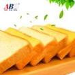ABD 营养早餐随变吐司面包1500g24.8元包邮(需用券)