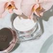 Erno Laszlo 奥伦纳素水柔豆腐霜精装超值版 85ML折后$99.96(约689元),凑单免邮