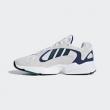adidas 阿迪达斯 三叶草 YUNG-1 G27031 男子经典跑鞋 769元包邮(需用券)769元包邮(需用券)