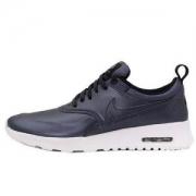 NIKE 耐克 AIR MAX THEA SE 女子运动鞋239元