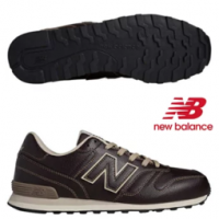 new balance 新百伦 M368L BC LIFESTYLE 休闲男鞋 18SS STEPSPORTS 3990日元约¥244.27