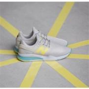 New Balance新百伦女款247 Tritium运动鞋