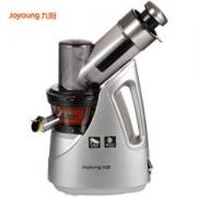 Joyoung 九阳 JYZ-V8 原汁机