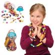 镇店之宝:女宝首选!B.Toys 波普珠珠( 300粒装 )prime会员直邮直邮含税到手不到70元