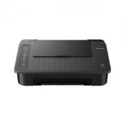 Canon 佳能 TS308 无线家用打印机 智能型298元包邮(需用券)