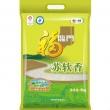 福临门 苏北米 苏软香 中粮出品 大米 5kg25.90元