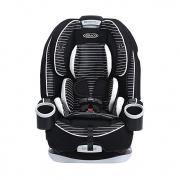 葛莱(GRACO)  4ever 永恒系列 儿童汽车安全座椅 3色¥1399
