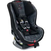 百代适(Britax)  Boulevard G4.1 中端儿童安全座椅 4色¥1199