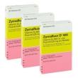 Zymafluor D 500 婴幼儿维生素D 90粒*3盒 13.99欧元约¥10913.99欧元约¥109