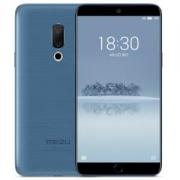 MEIZU 魅族 15 智能手机 黛蓝 4GB 128GB