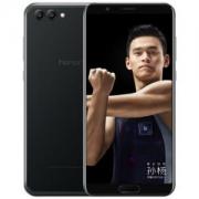 HUAWEI 华为 荣耀 V10 智能手机 6GB+64GB 幻夜黑1698元包邮(需用券)
