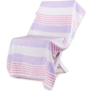 SANLI 三利 纯棉纱布浴巾 70*140cm*250g