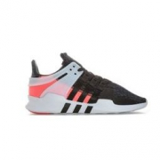 adidas 阿迪达斯 EQT SUPPORT ADV 男士运动鞋 38.51英镑包邮约¥33238.51英镑包邮约¥332
