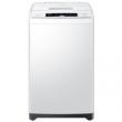 Haier 海尔 EB60M19 6公斤 全自动波轮洗衣机799元包邮